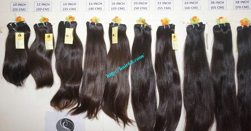 The Best 22 Inch Remy Weaving Hair Extensions 100 Remy Hair Pictures