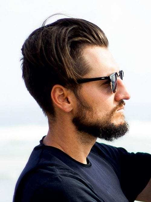 The Best 100 Best Hairstyles For Men And Boys The Ultimate Guide Pictures