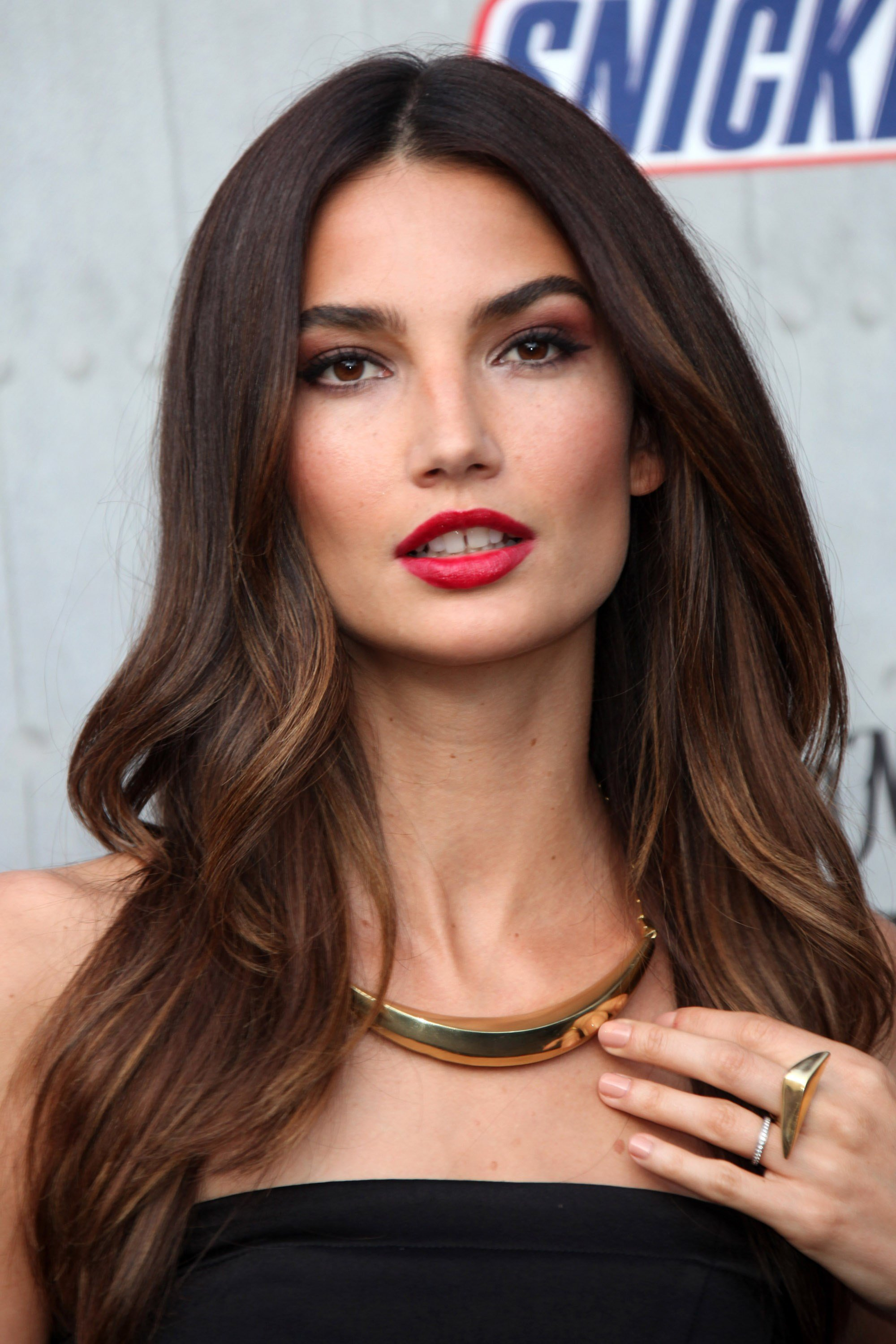 The Best 7 Smashing Brown Hair Color Shades You Need To Try Pictures