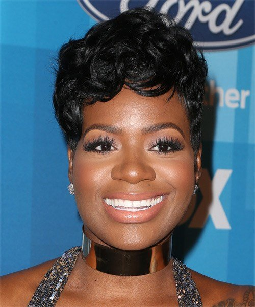 The Best Fantasia Barrino Hairstyles In 2018 Pictures