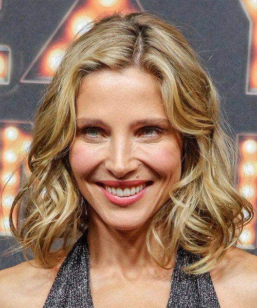 The Best Elsa Pataky Haircut Haircuts Models Ideas Pictures