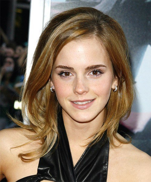 The Best Emma Watson Hairstyles In 2018 Pictures