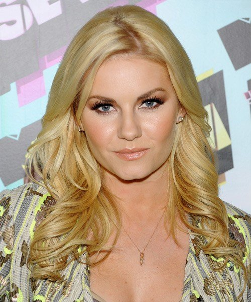 The Best Elisha Cuthbert Hairstyles In 2018 Pictures