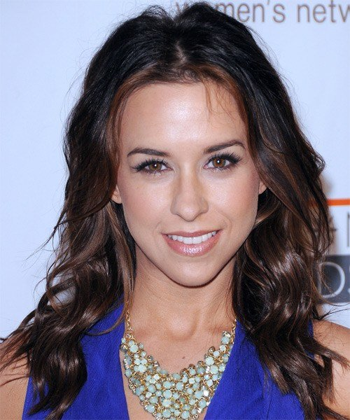 The Best Lacey Chabert Hairstyles In 2018 Pictures