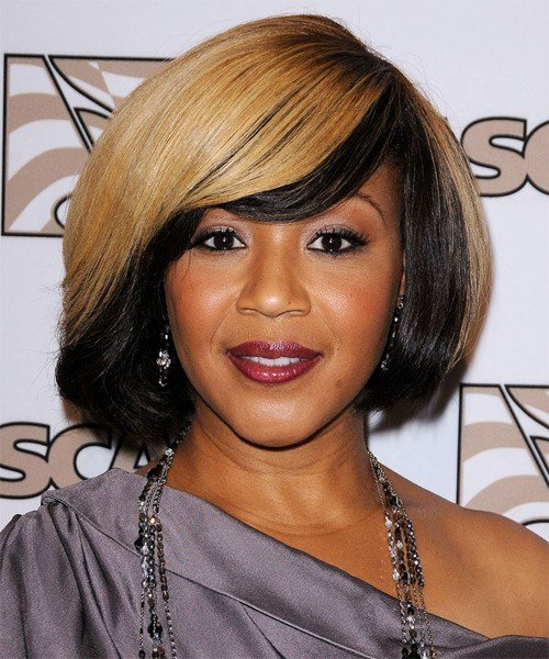 The Best Tina Campbell Hairstyles New Style For 2016 2017 Pictures