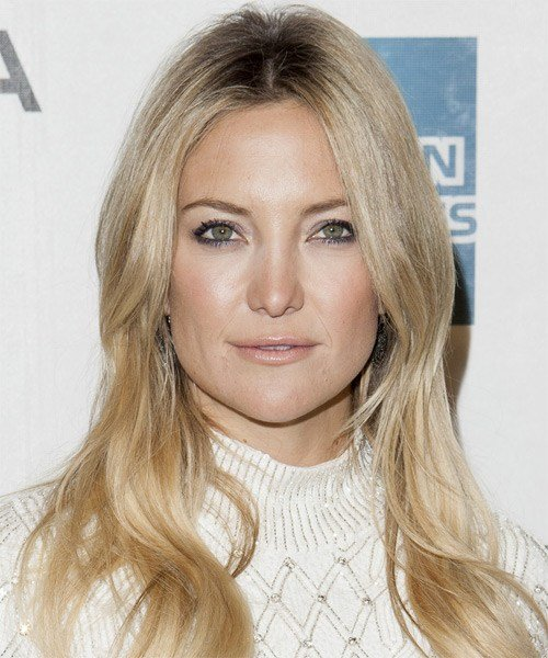 The Best Kate Hudson Hairstyles Gallery Pictures