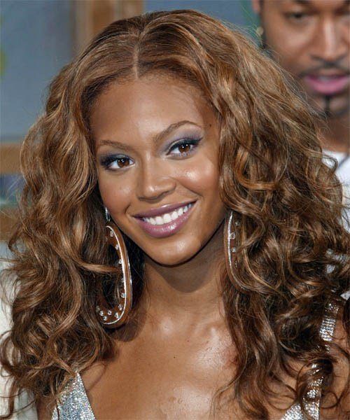 The Best Beyonce Knowles Hairstyles In 2018 Pictures
