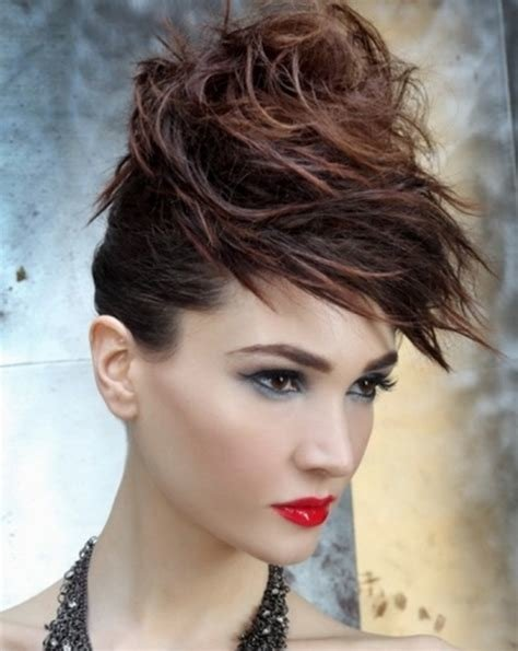 The Best Medium Party Hairstyles For Women 2019 Pictures
