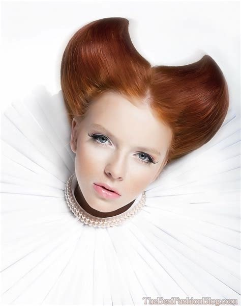 The Best Victorian Era Inspired Hairstyles 2019 Pictures