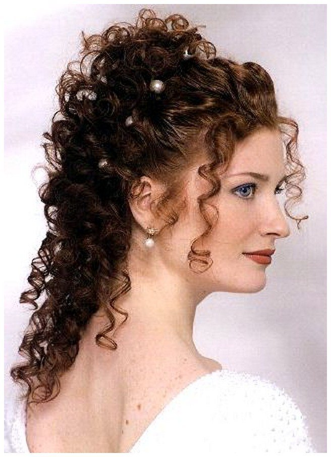 The Best New Fancy Hair Style For All Girls In Different Design Pictures