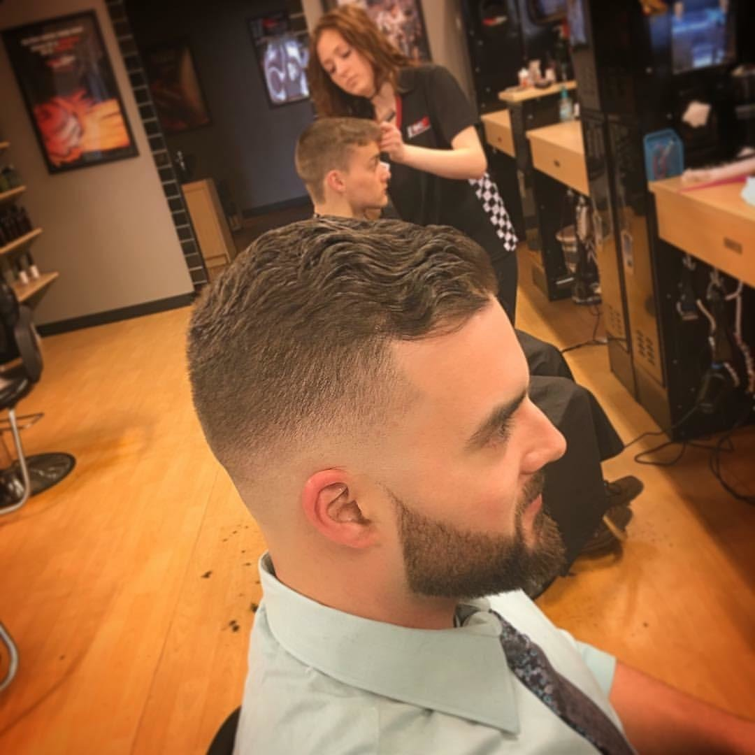 The Best Sport Clips Haircuts Of West Long Branch Consumer Centre Coupons Near Me In West Long Branch Pictures
