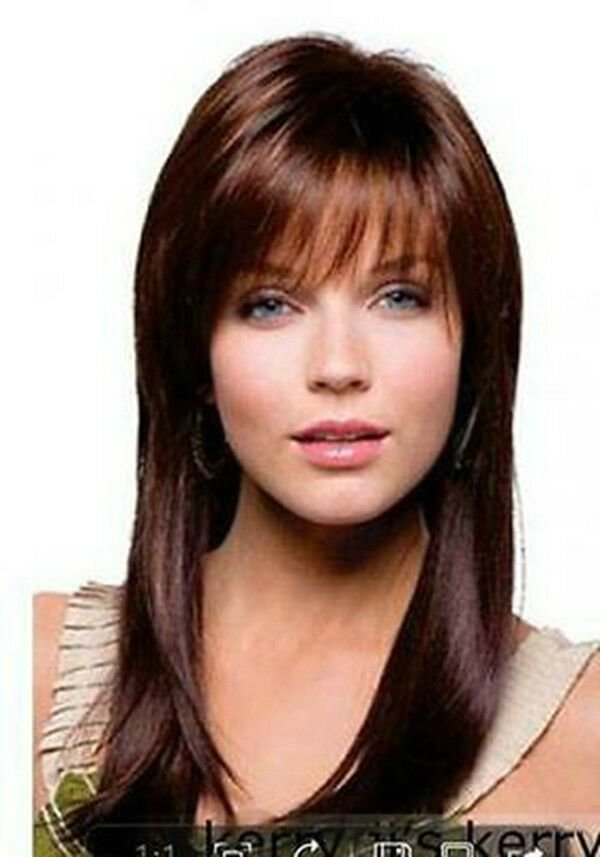 The Best Misha By Rene Of Paris Quality Long Women S Hair Wigs Free Pictures