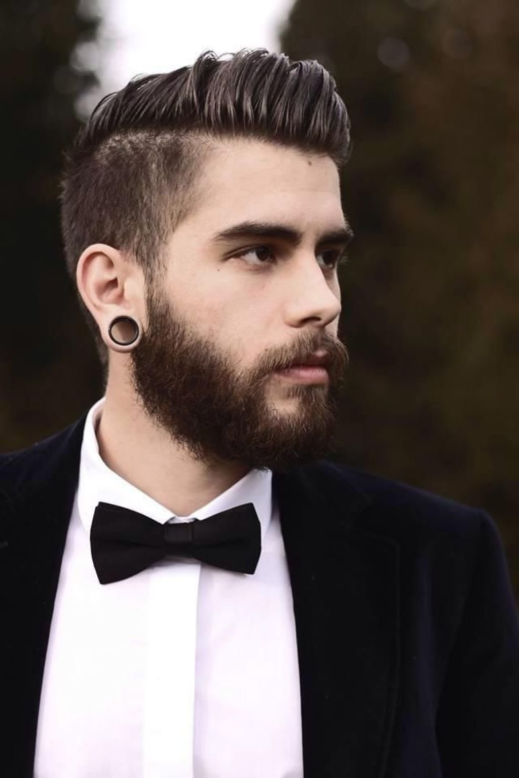 The Best 12 Best Stylish Hipster Hairstyles For Men Mens Craze Pictures