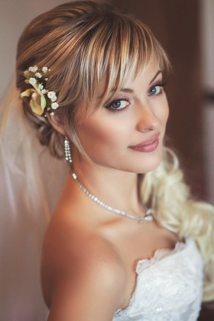 The Best Stunning Wedding Hair Makeup Photos By Armina Arustamova Pictures