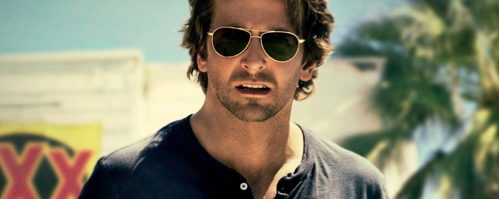 The Best Bradley Cooper Hairstyle Hangover 3 Hairstyles By Unixcode Pictures