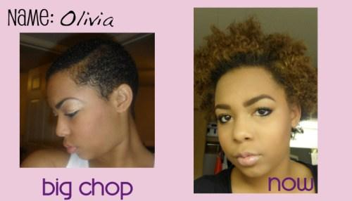 The Best The Big Chop Files Page 3 Of 3 Pictures