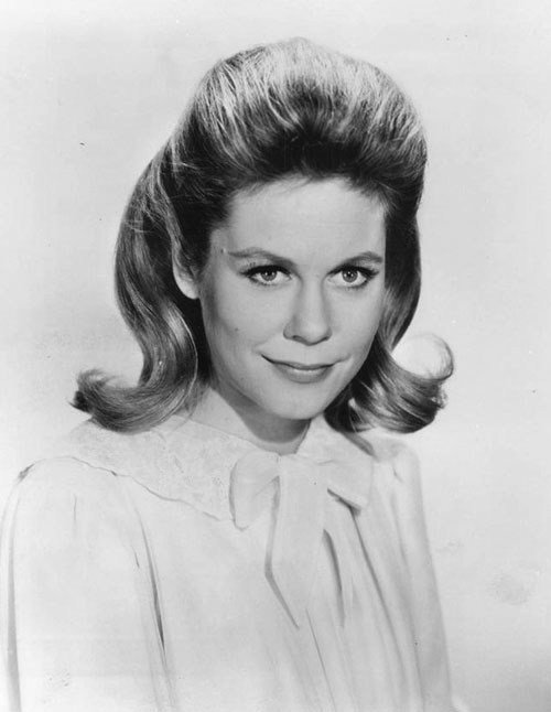 The Best Hair Through History 9 Hairstyles That Defined The 1960 S Beauty Launchpad Pictures