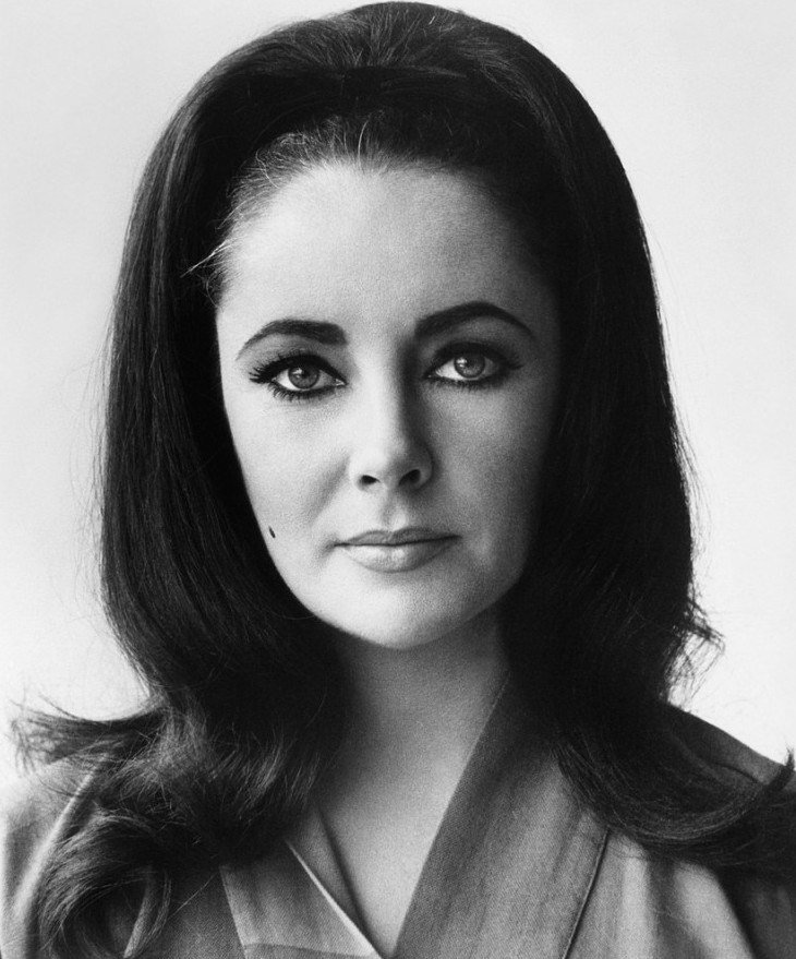 The Best 60S Hairstyles For Women To Look Iconic Feed Inspiration Pictures