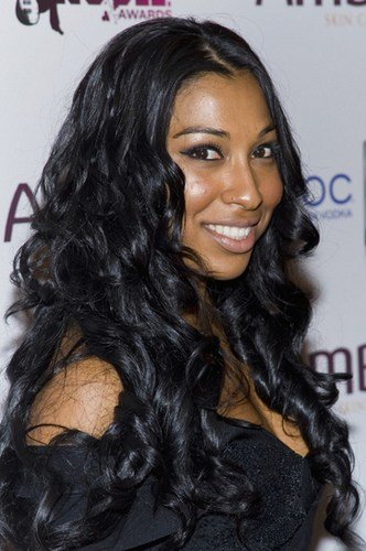 The Best Melanie Fiona By Naturallycurly Pictures