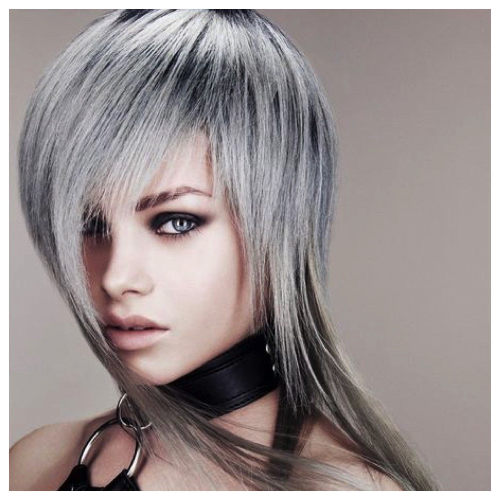 The Best I Need A New Hair Color Hair Style And Color For Woman Pictures