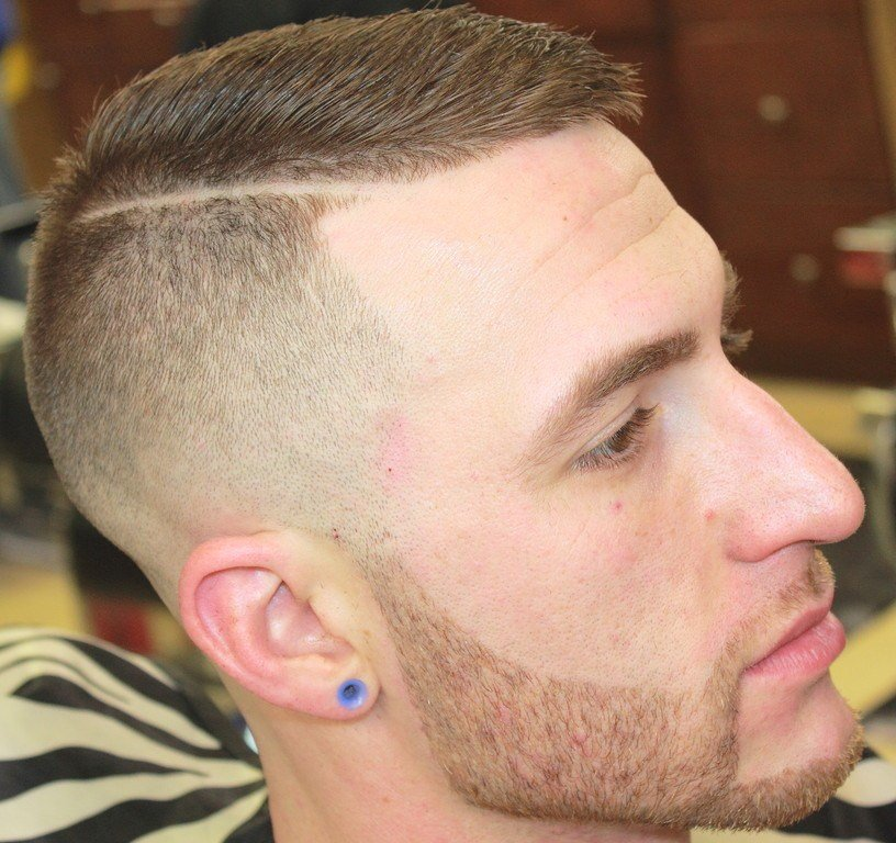 The Best Royal Chair – Royal Chair Barbershop Pictures