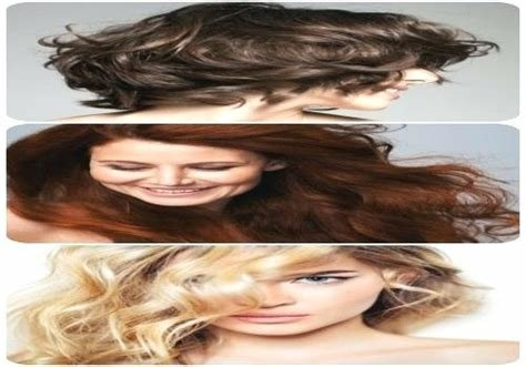The Best Head And Shoulders Color Safe How To Naturally Remove Hair Pictures