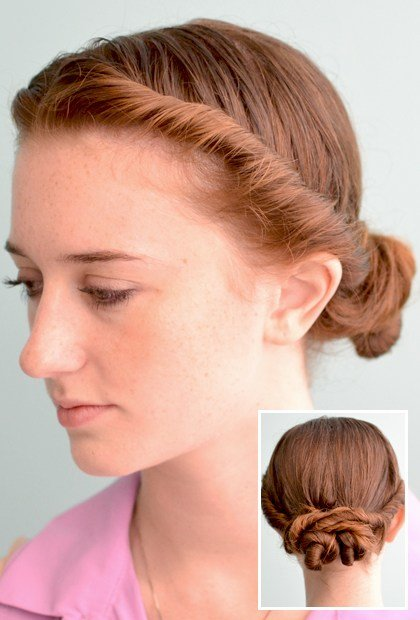 The Best Easy Ways To Fix Long Hair Hairstyle Ideas In 2018 Pictures