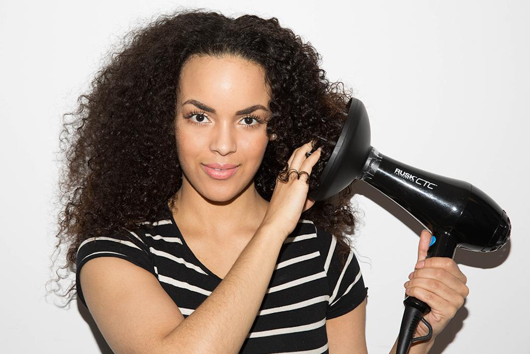 The Best How To Elongate Curls Without A Diffuser Curls Understood Pictures