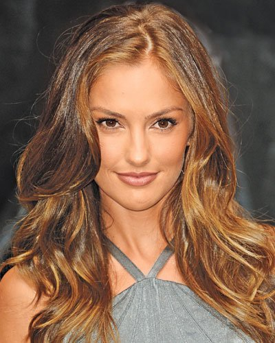 The Best Find Your Perfect Haircut Instyle Com Pictures