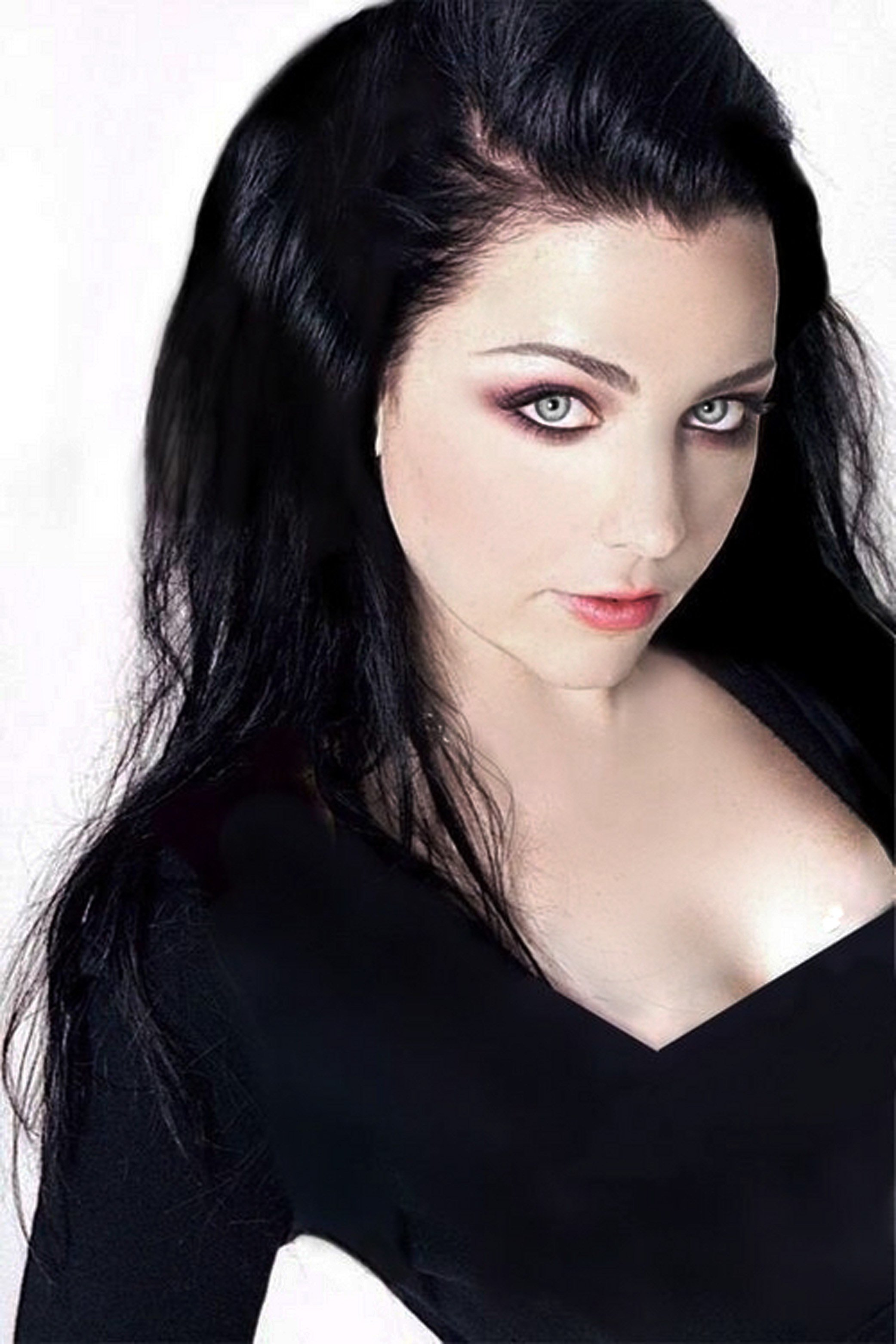 The Best Amy Lee Photo Gallery Page 6 Celebs Place Com Pictures