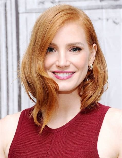 The Best How To Pick The Right Hair Colour For Your Skin Tone Pictures
