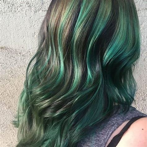 The Best 15 Aveda Inspired Hair Colors For 2018 – Best Hair Color Pictures