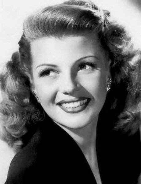 The Best 1940S Hairstyles Pictures