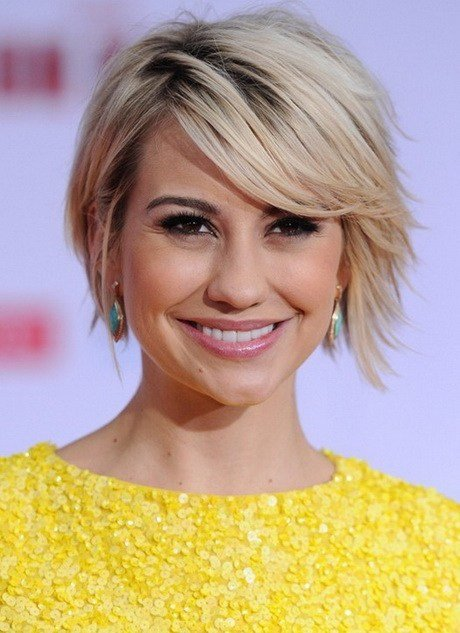 The Best Cute Short Haircuts 2015 Pictures