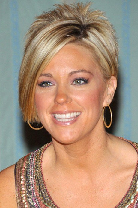 The Best Easy To Manage Short Hairstyles For Women Pictures