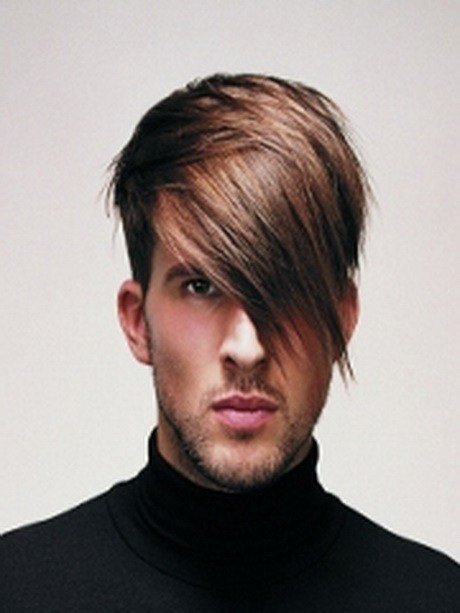 The Best Indie Haircuts Pictures