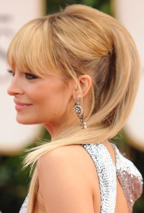 The Best Modern Wedding Hairstyles Pictures