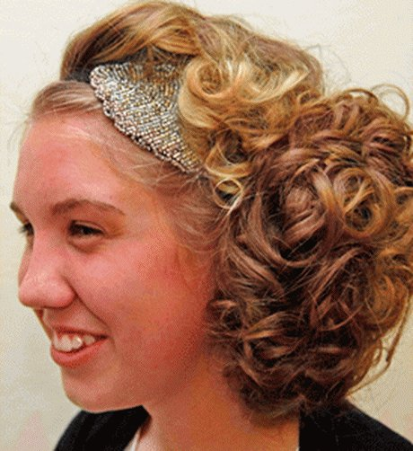 The Best Pentecostal Hairstyles For Long Hair Pictures