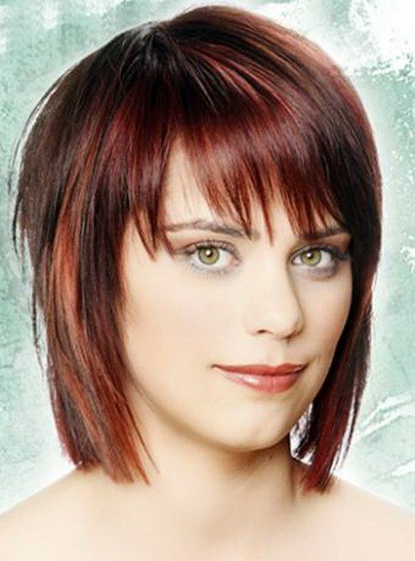 The Best Razor Cut Hairstyles Pictures