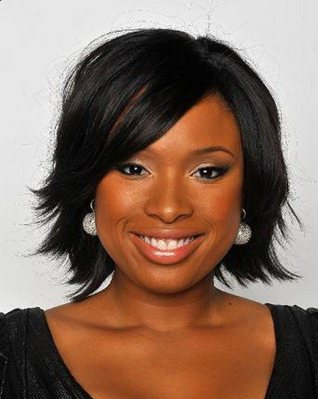 The Best Short Flippy Hairstyles Pictures
