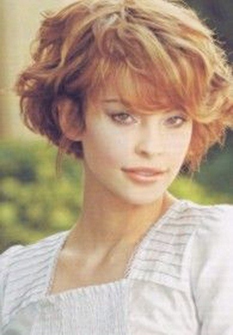 The Best Short Haircuts For Thick Coarse Hair Pictures