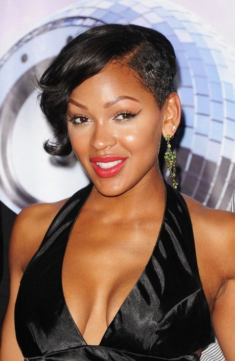 The Best Summer Hairstyles For Black Women Pictures