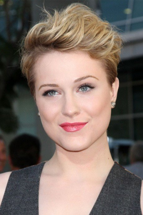 The Best Ways To Style Short Hair Pictures