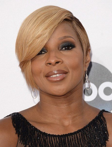 The Best 2014 Mary Mary Hairstyles F Pictures