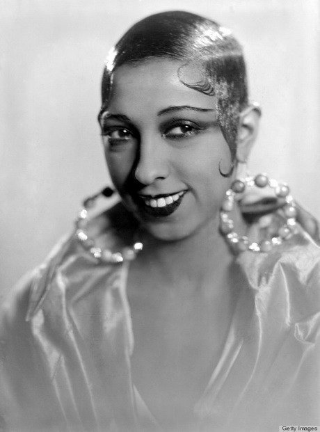 The Best Hairstyles In The 1920S Pictures