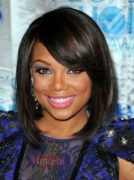 The Best 10 Inch Weave Hairstyles Pictures Original 1024 x 768