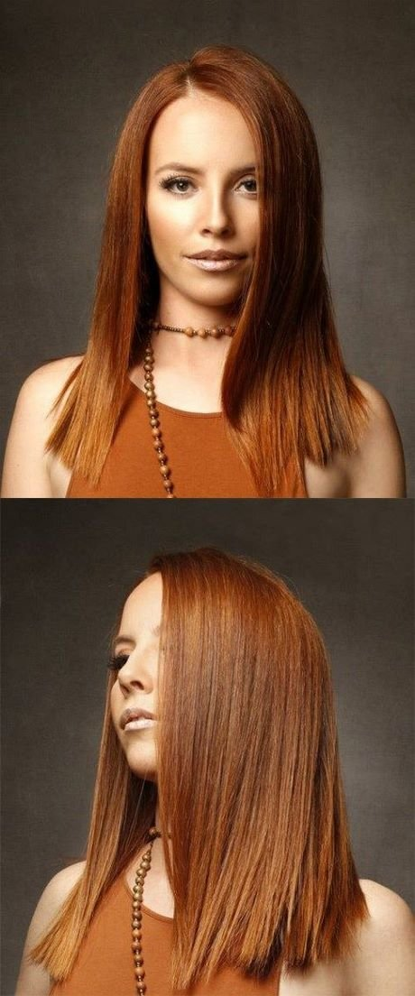 The Best Hairstyle Women 2019 Pictures