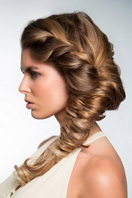 The Best Beautiful Hairstyles Braids Pictures