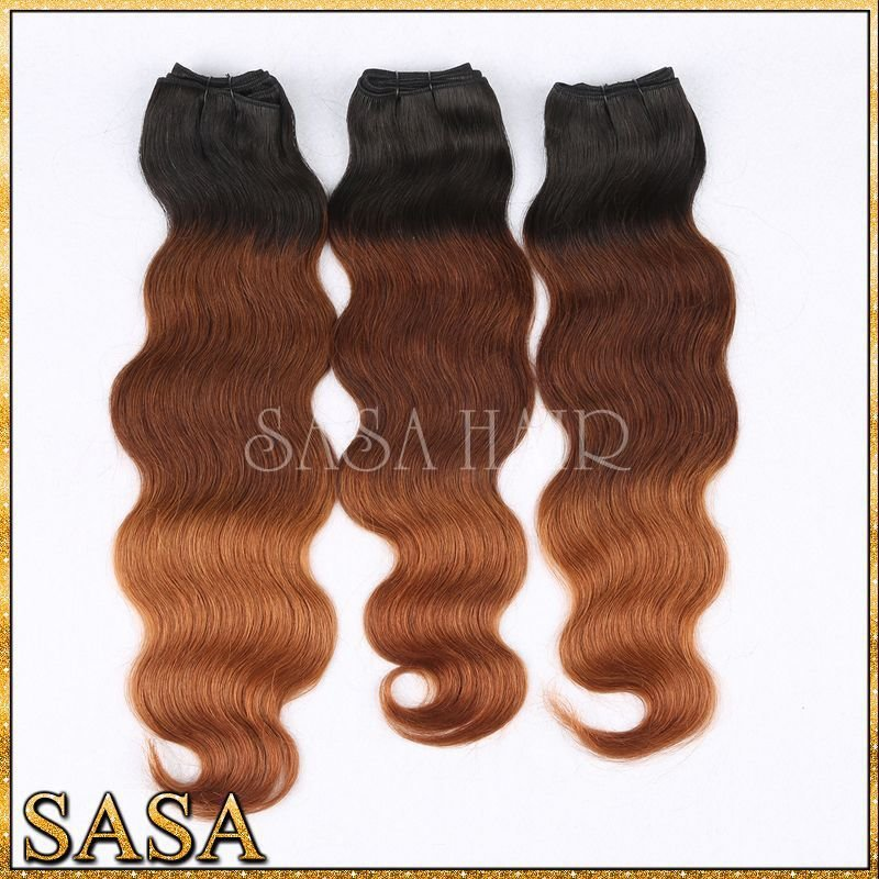 The Best Brazilian Hair Weave Color 33 10 Inch To 30 Inch Can Be Pictures