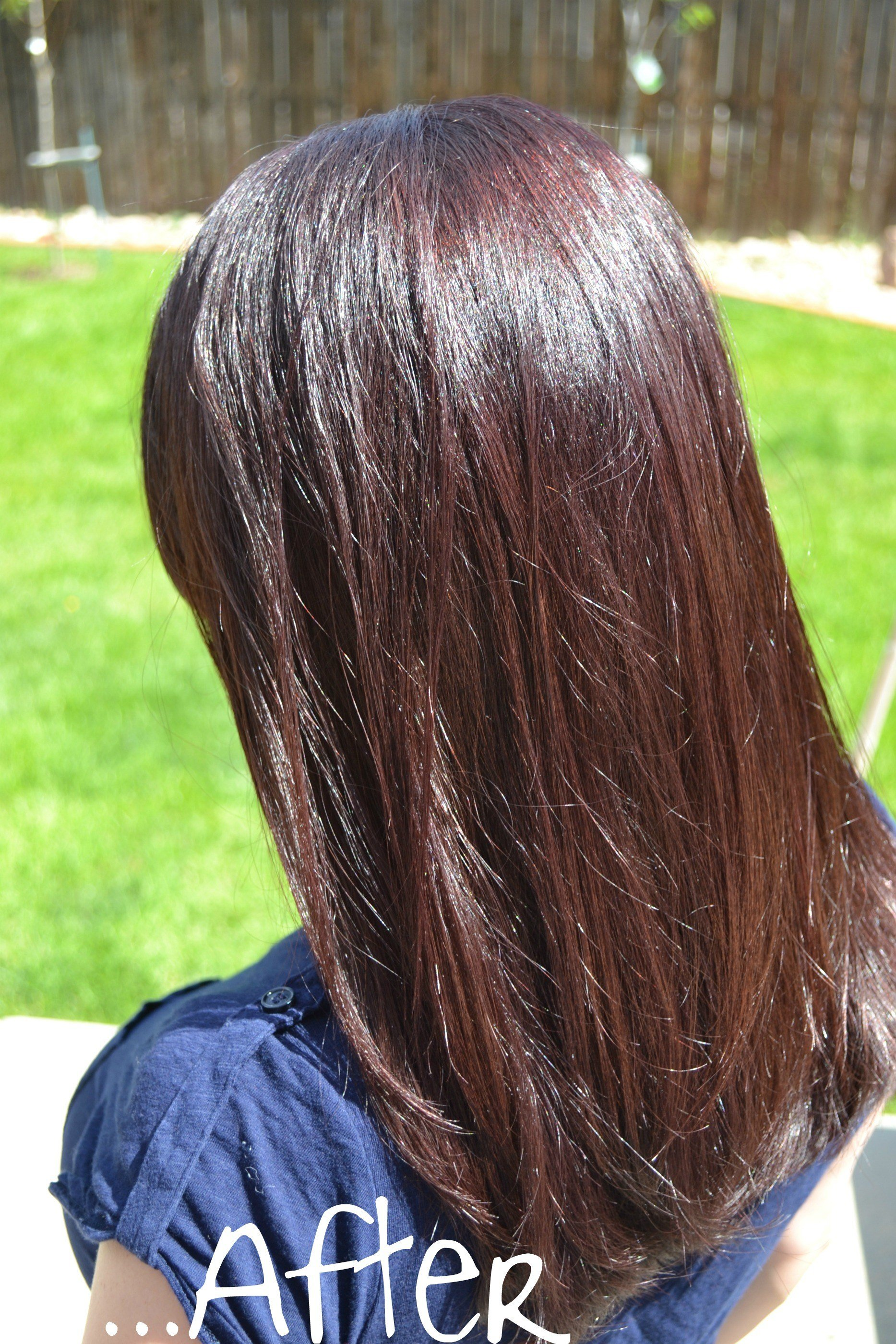 The Best Madison Reed Hair Color Review Organic Deal Diva Pictures